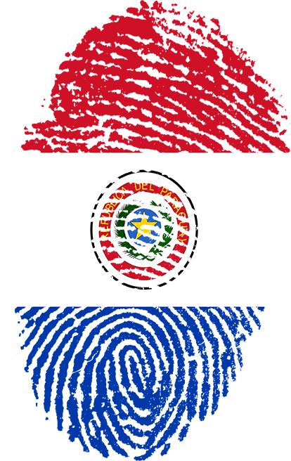 paraguay-fingerprint